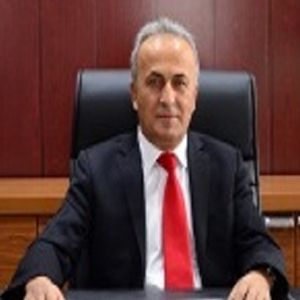 Mustafa Erez